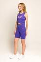 Bilcee Kadın Atlet FS-8062 - Thumbnail