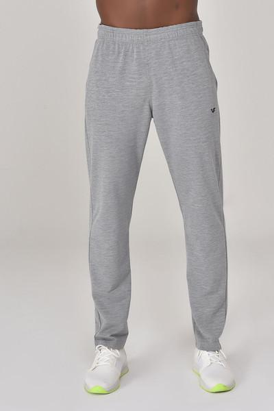 BİLCEE - Bilcee Gri Erkek Pantolon GS-8869