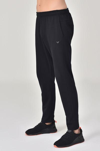 BİLCEE - Bilcee Siyah Erkek Pantolon GS-8869 (1)