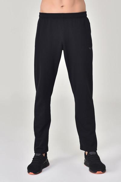 BİLCEE - Bilcee Siyah Erkek Pantolon GS-8869