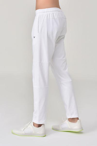 BİLCEE - Bilcee Beyaz Erkek Pantolon GS-8891 (1)