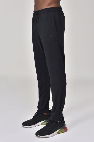 BİLCEE - Bilcee Siyah Erkek Eşofman Altı GS-8893