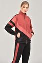 Bilcee Kadın Eşofman Takımı FW-1412 - Thumbnail