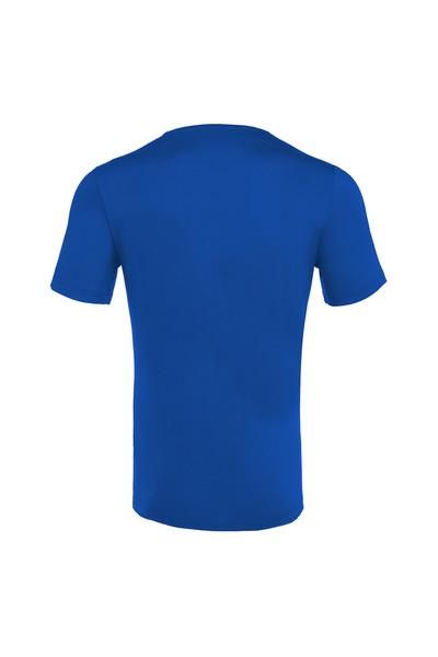 MACRON - Macron Mavi T-shirt 903303 (1)