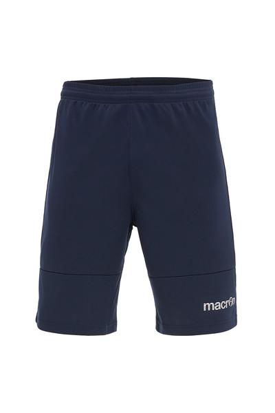 MACRON - Macron Lacivert Bermuda Şort 823707