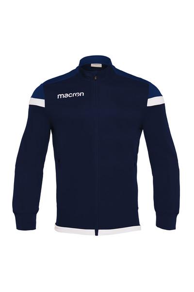 MACRON - Macron Lacivert Eşofman Üstü 81480701