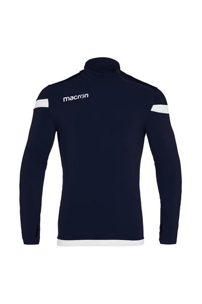 MACRON - Macron Lacivert Antrenman Body 81420701
