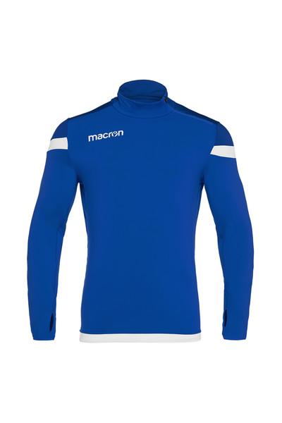 MACRON - Macron Mavi Antrenman Body 81420301